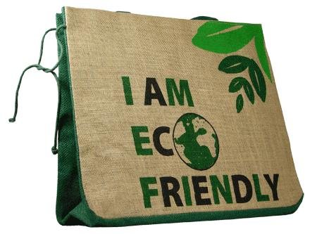 5 Eco-Friendly Products to Curb Plastic Pollution ...